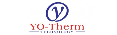 YoTherm